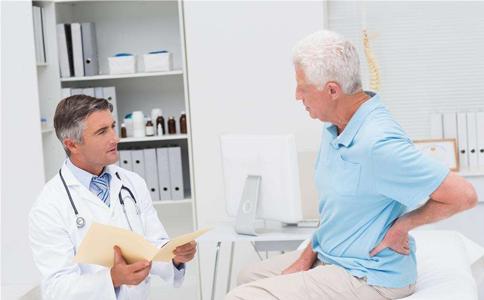 前列腺炎检查