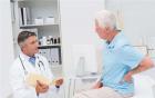 检查前列腺炎的方法