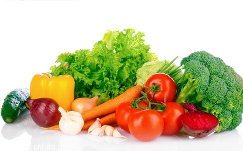 前列腺炎食疗吃什么