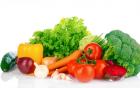 前列腺炎食疗吃什么好